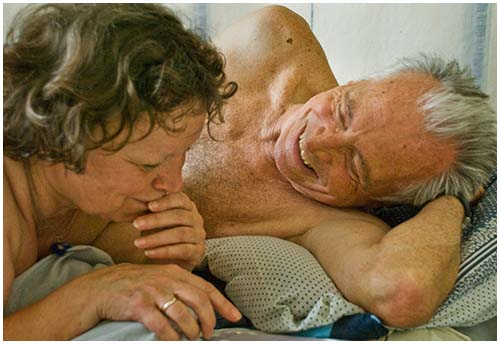 sexo con ancianos